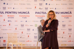 conferinta-pactul-ptr-munca-timisoara-003