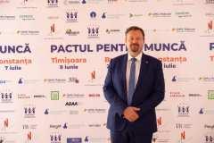conferinta-pactul-ptr-munca-timisoara-030