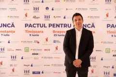 conferinta-pactul-ptr-munca-timisoara-034
