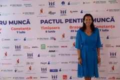conferinta-pactul-ptr-munca-timisoara-035