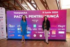 conferinta-pactul-ptr-munca-timisoara-037
