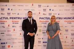 conferinta-pactul-ptr-munca-timisoara-038