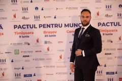 conferinta-pactul-ptr-munca-timisoara-039