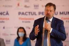 conferinta-pactul-ptr-munca-timisoara-050
