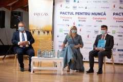 conferinta-pactul-ptr-munca-timisoara-053