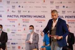 conferinta-pactul-ptr-munca-timisoara-056