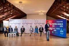 conferinta-pactul-ptr-munca-timisoara-057