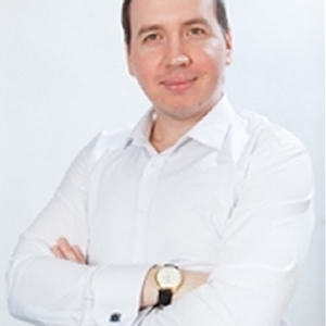 Andrei Dospinescu
