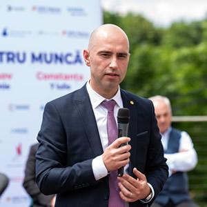 Cosmin Micu