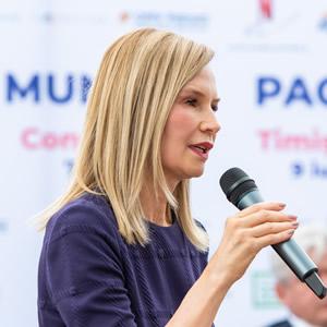 Daniela Kasper