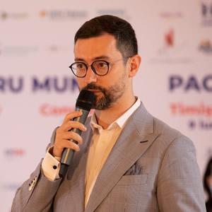 Dragos Cosmin Lucian Preda