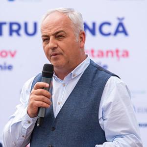 Felix Patrascanu