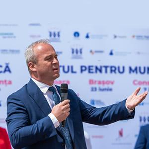 Ioan Vasile Abrudan