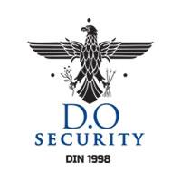 do security