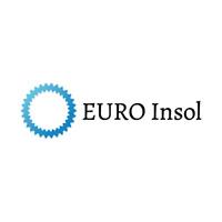 euro insol