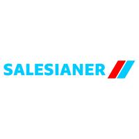 salesianer