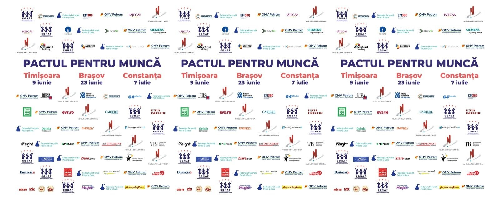 pactul pentru munca 2021